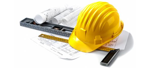 Adatech-Construction